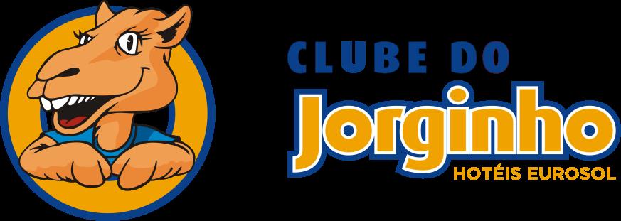 Clube do Jorginho